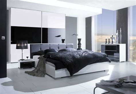 contemporary king schlafzimmer set white king bedroom furniture raya furniture