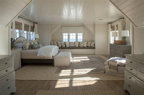 bungalow blue interiors home coastal elegance home