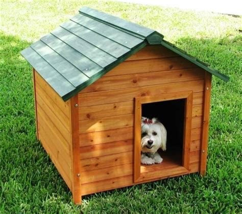 dog crate made out of dresser dog crates made out of pallets pallet furniture diy