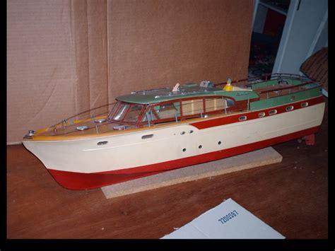 craft models for 17 beste afbeeldingen r c model ships and boats op