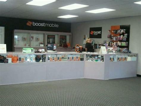 mobile phone store mobile phone mobile store