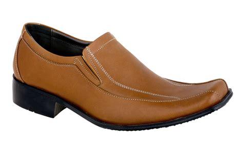 Sepatu Formal Kerja Pria Kulit Coklat Jk Collection J Limited 1 toko sepatu cibaduyut grosir sepatu murah toko