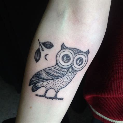 tattoo athena owl 372 best images about girlie things on pinterest robins