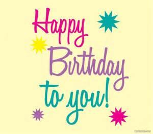 50 beautiful happy birthday greetings card design exles part 2