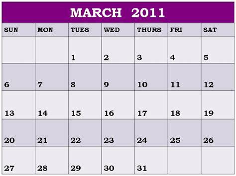 30 day calendar template blank 30 day calendar calendar template 2016