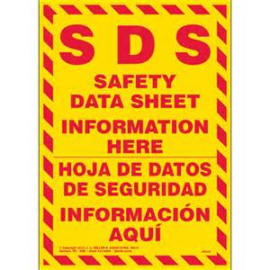 Msds Cover Sheet Template by Printable Msds Book Cover Sheet Motorcycle Review And