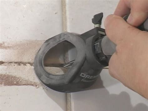 how to remove old grout from bathroom tiles how to remove old grout from floor gurus floor