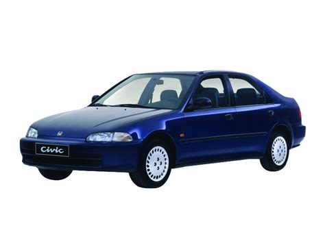 Which Car Is Better Honda Civic Or Toyota Corolla Compare Honda Civic And Toyota Corolla In Pakistan Pakwheels