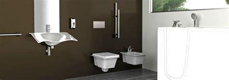 arredo bagno savona contributi vasca con porta e anziani a savona