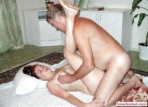 daddy boy incest   best incest collection