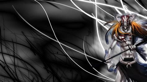 wallpaper anime demon bleach demon wallpaper 00645 baltana