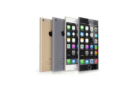 format video iphone 6 ukonio iphone 6 studien zeigen iphone 5s nachfolger im
