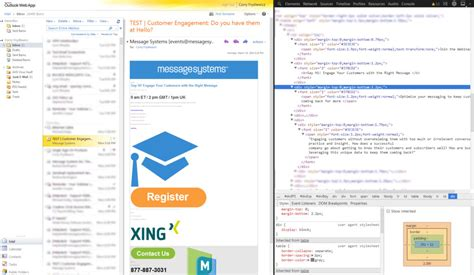 why i hate coding responsive email templates sparkpost