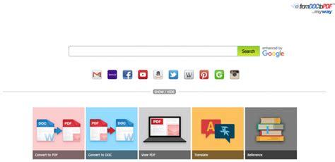Microsoft Word Untuk Macbook by Aplikasi Gratis Terbaik Konversi Pdf Ke Word Doc Macpoin