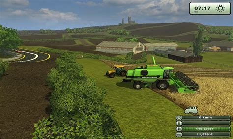 country style ls country v 1 ls2013