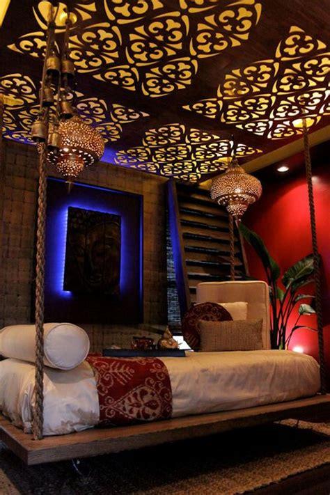 moroccan inspired bedroom moroccan inspired bedroom let me sleep on it pinterest