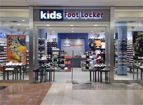 Foot Locker Gift Card At Footaction - kids foot locker