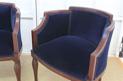 venta muebles restaurados venta de muebles antiguos restaurados with venta de