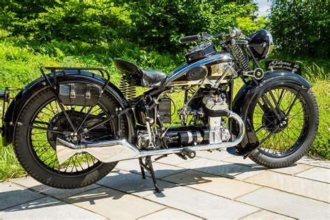 Motorrad Nach Niederlande Verkaufen by Possi S Webseiten Meine Oldie Sammlung