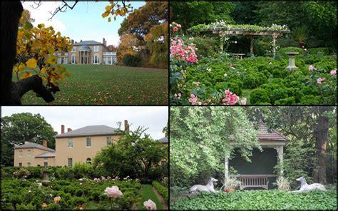 tudor house dc tudor place dc gardens