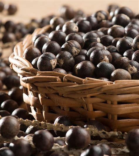 best acai berry 29 best acai berry benefits karvandha for skin hair