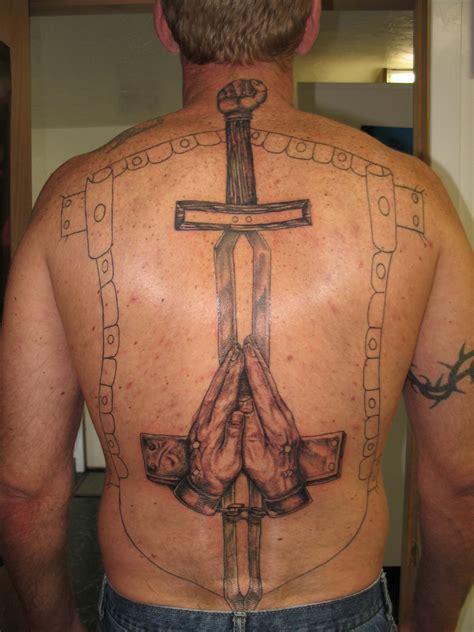 back tattoo zit back acne scars scar treatments acne org community