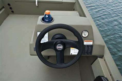 aluminum boat steering console small boat steering console car interior design