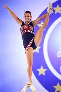 Cheerleading Is A Sport Essay by Why Cheerleading Is A Sport Essay