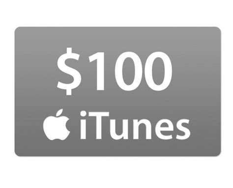 Itunes 100 Gift Card Discount - apple itunes 100 gift card 15 off plus mother s day deals at amazon gadget review