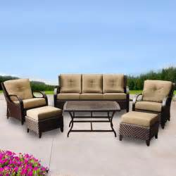 Costco Patio Furniture Cushions Replacement Cushions For Patio Sets Sold At Costco Garden Winds