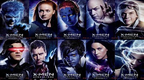 film online x men apocalypse movie review x men apocalypse alvinology