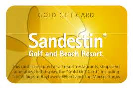 Cohn Restaurant Gift Card Costco - the villages florida restaurant gift cards lamoureph blog