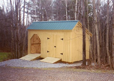 Firewood Shed Kits For Sale by Large Shed Plans Shed With Wood Storage Wooden Storage