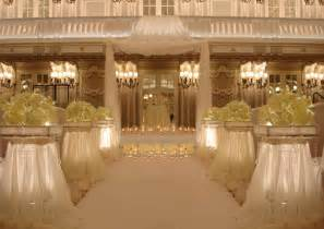 wedding design chicago wedding decor floral arrangements and centerpieces mila design