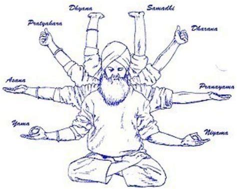 imagenes de kriya yoga 1000 images about kundalini yoga on pinterest kundalini