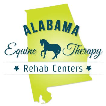 Free Detox Programs In Alabama by Alabama Equine Therapy Rehab Centers