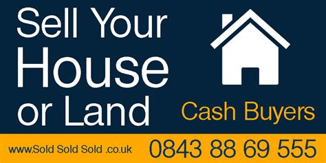 house to buy uk we buy houses uk 28 images sell house fast manchester property buyers manchester
