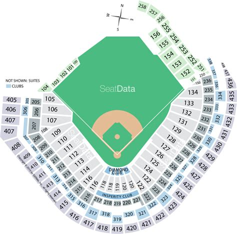 astros seating chart minute park seating chart