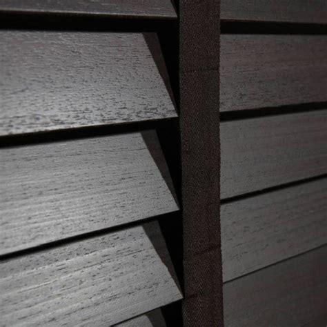houten jaloezieen den haag houten jaloezie maatwerk en nederlands fabricaat
