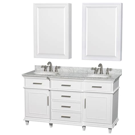 double sink bathroom vanity home depot bathroom lowes bathroom countertops home depot double