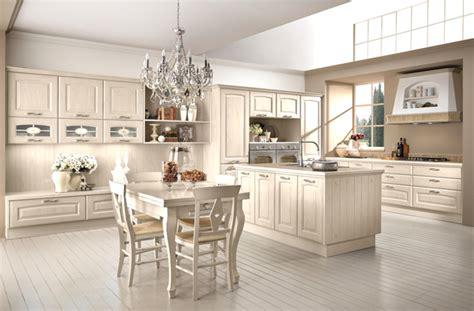 jolly componibili cucine cucine componibili cucina romantica with cucine