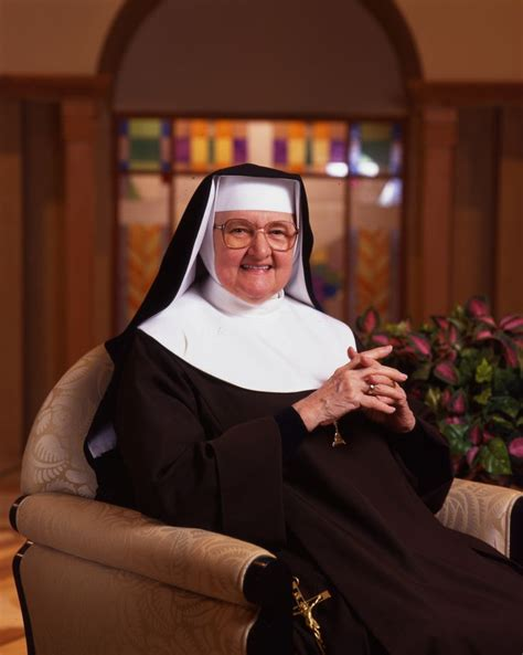 biography mother angelica 1000 images about mother angelica great quotes on pinterest