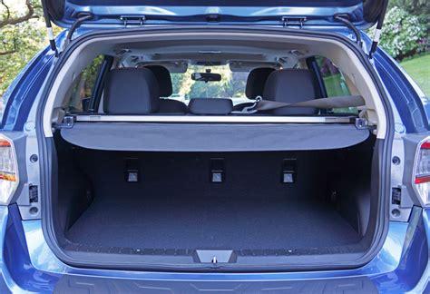 subaru minivan 100 subaru minivan 2016 2016 used subaru crosstrek