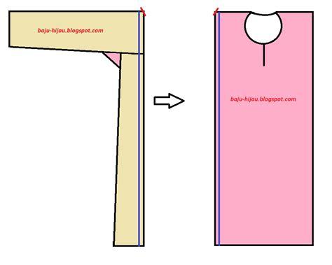 cara membuat baju bermanik belajar menjahit baju kurung collection share the knownledge
