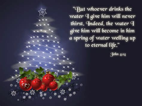 religious christmas quotes about light quotesgram