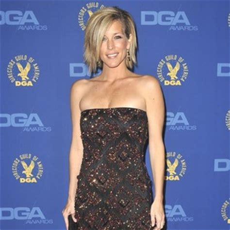 laura wright picture 6 65th annual directors guild of laura wright picture 7 65th annual directors guild of