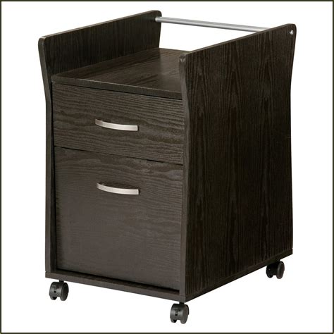 Office Depot File Cabinets by File Cabinet On Wheels Office Depot Roselawnlutheran