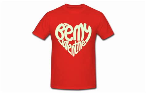 valentines day shirts for t shirt tuesday s day t shirts