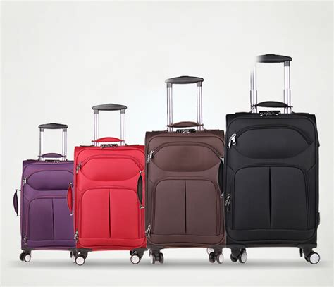 shipping luggage can be cheaper than checking the new cheap travel case wheeled luggage primark luggage buy
