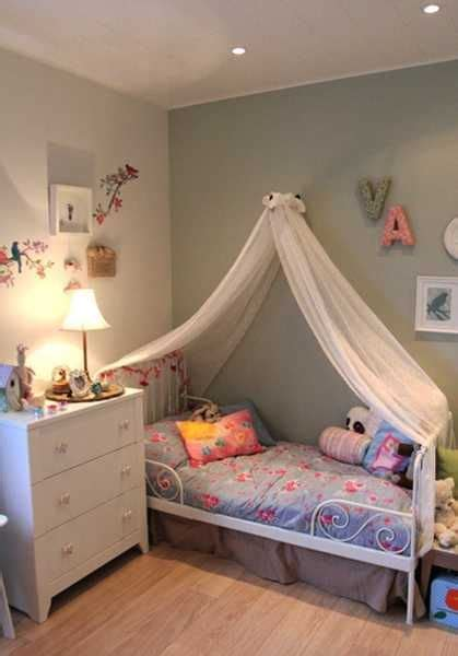how to decorate a bedroom for girls best 20 girls bedroom decorating ideas on pinterest